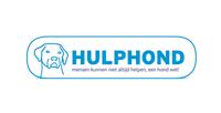 Hulphond logo