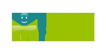 V.Pharma logo